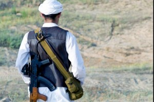 Pentagon-confirms-airstrikes-in-Afghanistan-under-new-guidelines