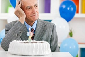 Personalized-treatment-may-reverse-Alzheimers-memory-loss