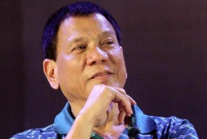 Radical-Islamist-group-in-Philippines-threatens-beheading-of-hostages