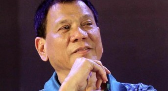 Radical Islamist group in Philippines threatens beheading of hostages