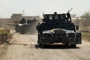 Rebels-seize-air-base-to-cut-off-Islamic-State-transit-between-Iraq-Syria
