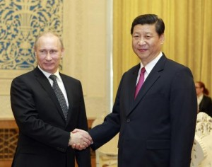 Russia-China-explore-ways-to-reach-200B-in-trade