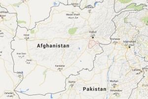 Seven-killed-in-Taliban-attack-on-Afghanistan-courthouse