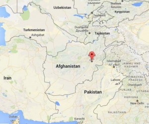 Suicide-attack-kills-14-Nepalese-guards-in-Kabul