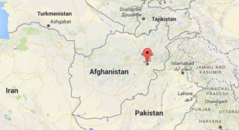 Suicide attack kills 14 Nepalese guards in Kabul