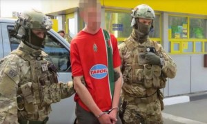 Ultranationalist-arrested-for-plotting-attacks-during-Euro-2016-soccer-tournament