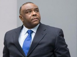 War-crimes-court-sentences-former-Congolese-vice-president-to-18-years-in-prison
