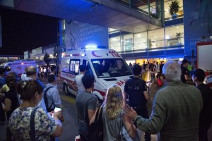 Turkish-police-arrest-11-more-in-connection-with-airport-bombing