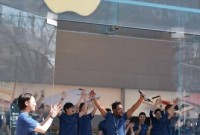 Apple expected to announce new iPhone 7 on Sept. 7th