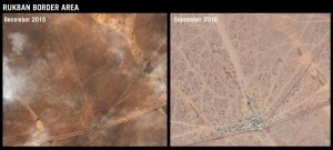 75000-syrian-refugees-trapped-on-syria-jordan-border-with-no-aid