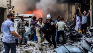 at-least-25-including-children-killed-in-syrian-airstrike