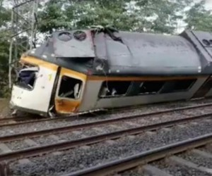 at-least-4-dead-in-spain-passenger-train-derailment