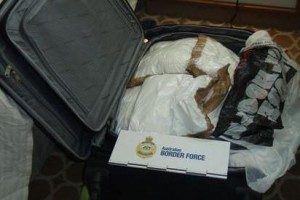 Australia-3-Canadians-stashed-31M-in-cocaine-in-suitcases-on-cruise