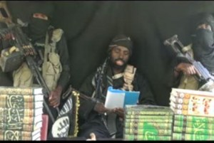 boko-haram-leader-resurfaces-demands-hostage-swap-for-chibok-girls