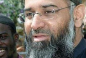 Britains-most-hated-man-Anjem-Choudary-sentenced-to-5-12-years-for-supporting-Islamic-State
