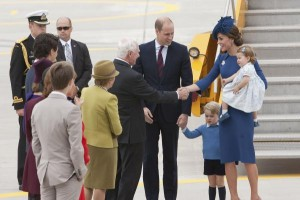 canada-warmly-greets-britains-royal-family