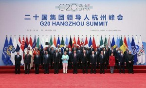 Chinese-want-no-empty-talk-at-G20-regarding-economic-growth
