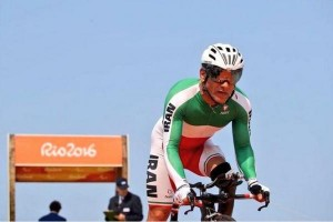 cyclist-dies-after-crash-in-rio-paralympics