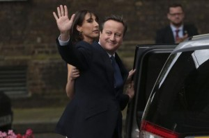 david-cameron-resigns-as-member-of-british-parliament-3-months-after-brexit