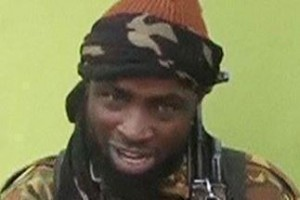 deaths-reported-in-clashes-between-rival-boko-haram-factions