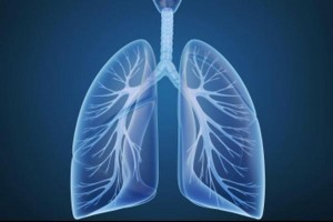 decline-in-smoking-is-reducing-copd-deaths
