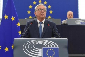 eu-permanent-military-headquarters-proposed-by-jean-claude-juncker