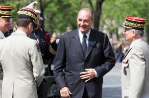 ex-french-president-jacques-chirac-hospitalized-with-lung-infection