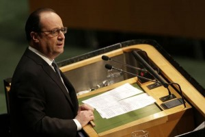 french-president-holland-islam-must-live-within-the-law