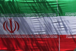 Iran-planning-more-oil-drilling