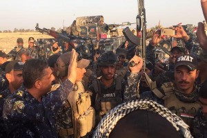 islamic-state-preparing-for-long-showdown-over-mosul