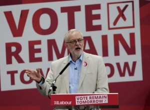 jeremy-corbyn-re-elected-uk-labor-party-leader