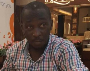 Journalist-reportedly-arrested-in-Nigeria-for-links-to-Boko-Haram
