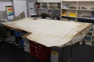 large-airplane-flap-found-in-tanzania-matches-missing-mh370