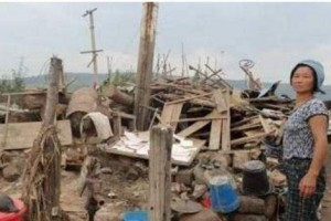 more-than-100000-homeless-in-north-korean-flooding