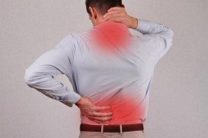 After reviewing more than 50 years of studies, researchers at the National Institutes of Health say several non-drug approaches may be significantly effective against symptoms of common pain conditions. Photo by Albina Glisic/Shutterstock