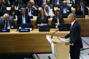 obama-says-50-nations-pledge-to-accept-additional-360k-refugees
