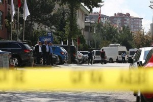 police-shoot-attacker-at-israeli-embassy-in-turkey