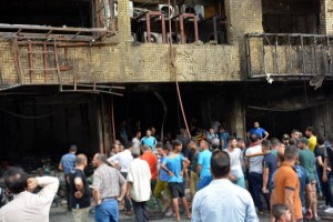 roadside-bomb-suicide-bomber-kill-at-least-7-in-new-baghdad-district