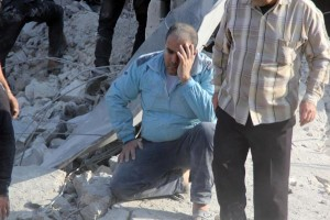 russia-begins-ground-drone-live-webcast-of-aleppo-to-monitor-cease-fire