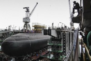 russia-orders-new-submarines-for-pacific-fleet
