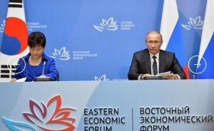 South-Korea-Russia-vow-to-work-against-North-Koreas-nuclear-program