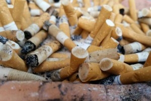 study-40-percent-of-children-exposed-to-secondhand-smoke