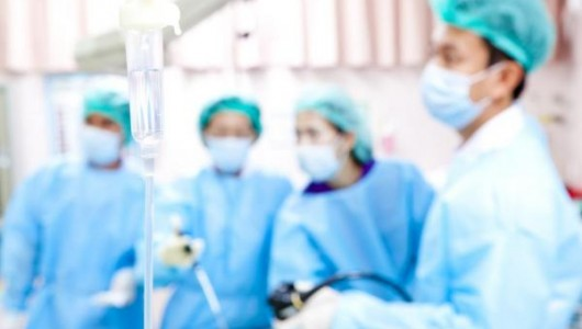 Study: Bariatric surgery safe, effective but could be improved