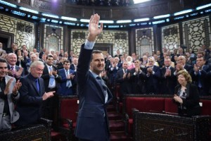 syrian-opposition-peace-plan-seeks-to-oust-bashar-al-assad-in-months