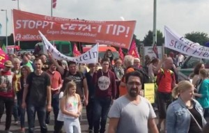 thousands-of-germans-march-against-us-canada-trade-deals