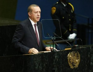 turkey-gets-a-three-month-extension-of-its-state-of-emergency