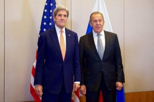 us-russia-agree-to-new-peace-plan-for-syria-kerry-says-could-be-turning-point