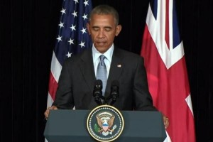 US-Russia-struggle-to-reach-deal-on-Syria-cease-fire