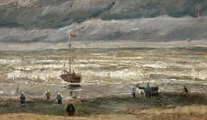 van-gogh-paintings-stolen-in-2002-recovered-in-italy