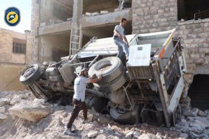 white-helmets-rescue-group-targeted-in-syrian-airstrikes-3-medical-centers-destroyed